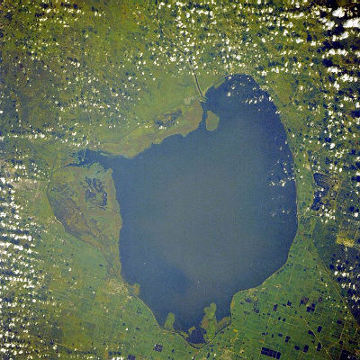 Okeechobee News: Senate hearings on lake storage continue